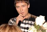 http://shatunov.com/gallery/images/018.jpg
