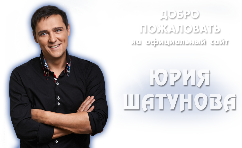 торрент официальный сайт скачать бесплатно русская версия - фото 9