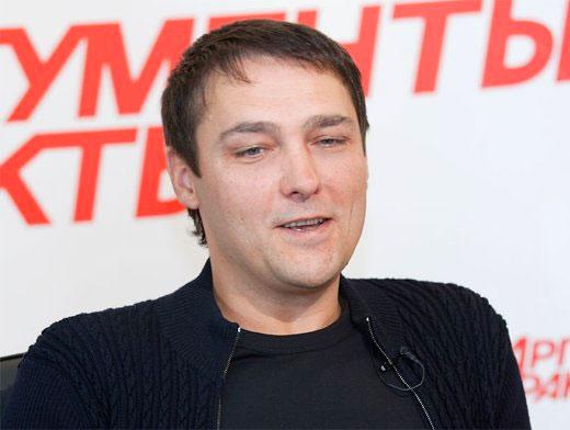 юрий шатунов сейчас фото