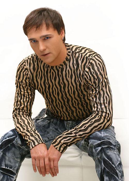 http://shatunov.com/images/stati7_01.jpg
