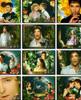 Съемки клипа «Майский вечер» (2008)