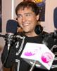 "Концерт ""Легенды Ретро FM"" - Москва (2009)"