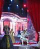 Карнавальная ночь на НТВ (2009-10)