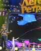 "Концерт ""Легенды Ретро FM"" - Москва (17.12.2011)"