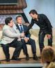 Ток-шоу «Прямой эфир» РТР (29.06.2012)
