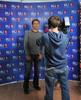 «Русское радио» Москва (12.09.2012)