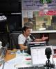 Радио «Маяк» Москва (13.09.2012)