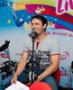 «Авторадио» Москва (14.09.2012)