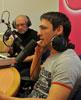Радио «Ретро FM» Москва (25.09.2012)