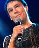 Концерт в «Arena Moscow» в Москве (28.09.2012)